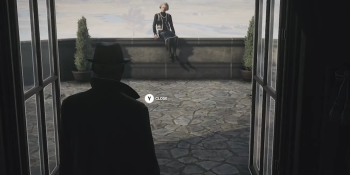 Hitman 3's murder mystery is even more inventive than you think