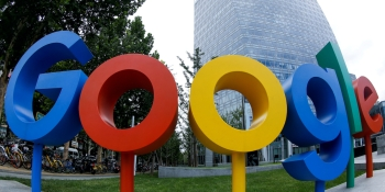 Google rolls out new Workspace and distributed computing capabilities