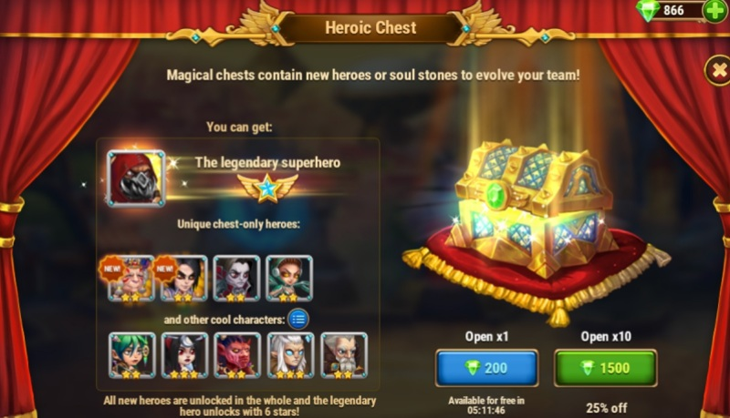 Russian mobile game publisher Nexters will go public via a SPAC at $1.9 billion value hero 2