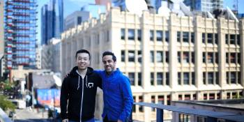 Snapcommerce raises $85M for AI-powered ecommerce messaging