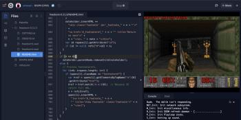 Replit raises $20 million for collaborative browser-based coding
