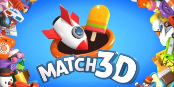 Tilting Point will invest up to $60 million in user acquisition for Loop Games' Match 3D game