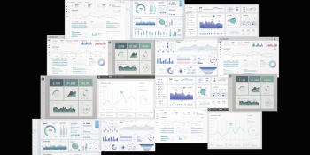 Dynatrace and New Relic battle for dominance in the enterprise observability market