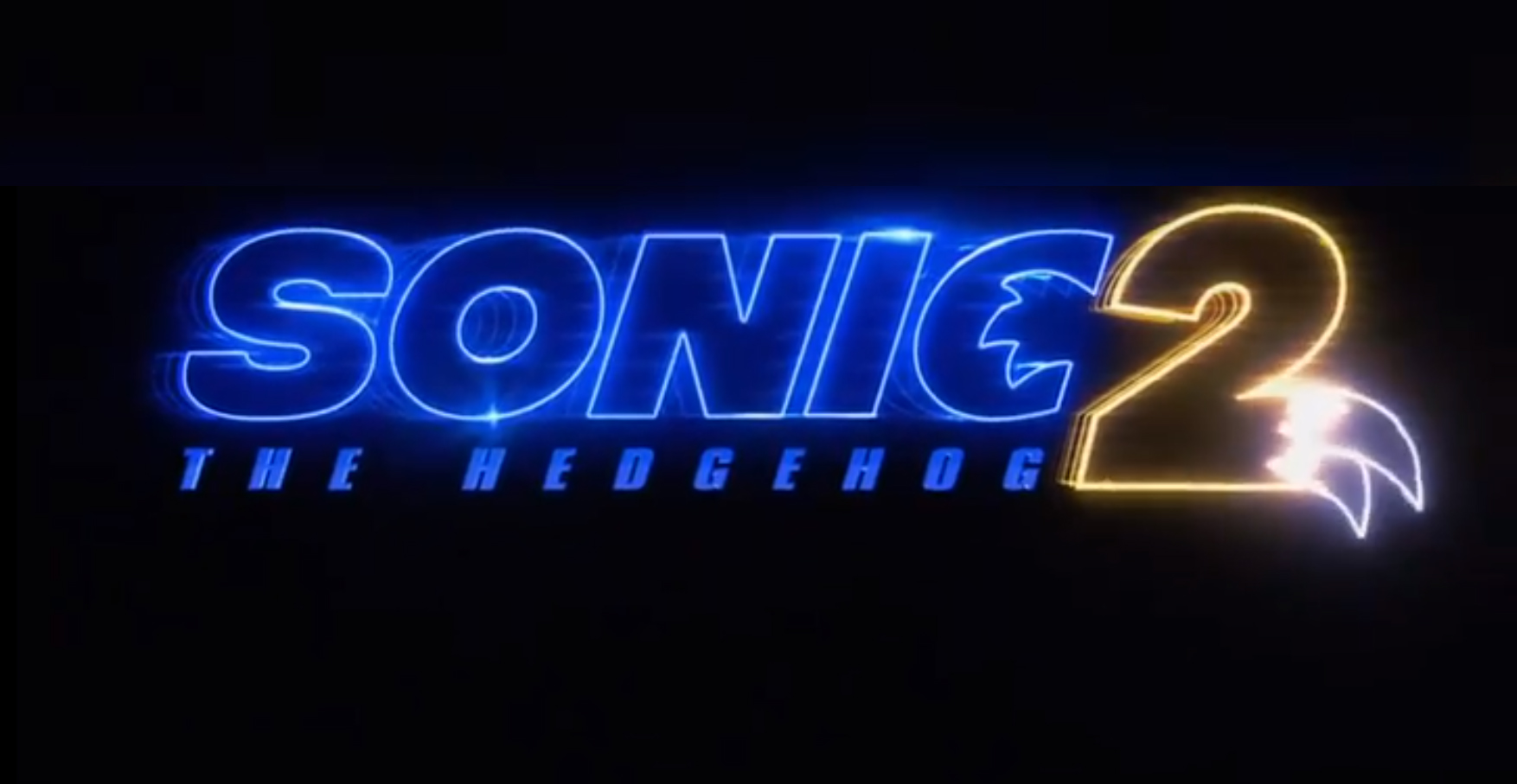 Sonic the Hedgehog 20 movie gets April 20, 2002020 release date ...