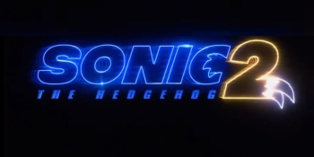 Sonic the Hedgehog 2 movie gets April 8, 2022 release date