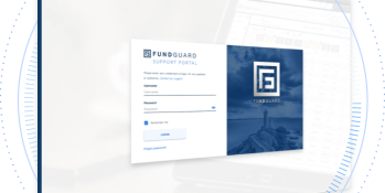 FundGuard raises $12 million to help manage assets with AI