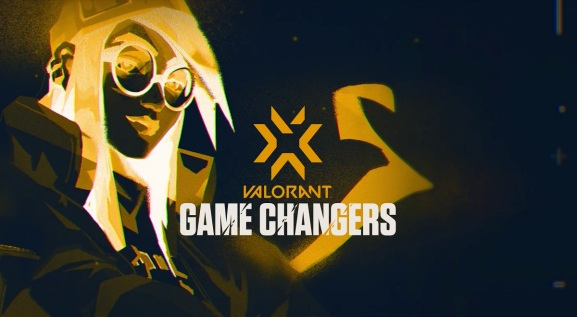 Valorant's Game Changers tournaments will highlight women and marginalized people