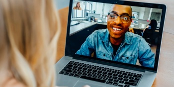 AI isn't yet ready to pass for human on video calls