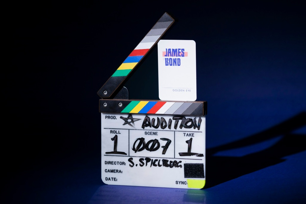 Nolan Bushnell's Virsix Games launches Star Audition party game virsix 3