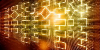Actian boosts SQL query speed for edge computing with database update