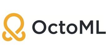 OctoML raises $28M for machine learning deployment optimization