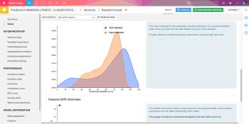Dataiku's new AI tools reduce dependency on data science teams