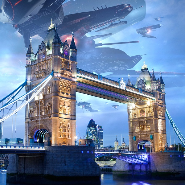 Hilmar Veigar Pétursson interview: Remembering 20 years of Eve Online EVE London Square 1080x1080