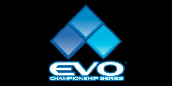 Sony acquires fighting game tournament Evo