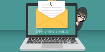 Trend Micro: Remote work drove high-risk email threats up 32% in 2020