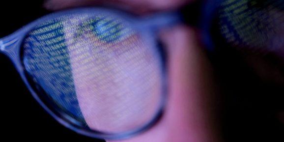 Cybersecurity - Hacking - Hacktivism