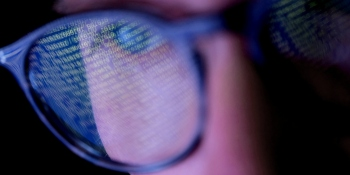 'Hacktivism' adds twist to cybersecurity woes