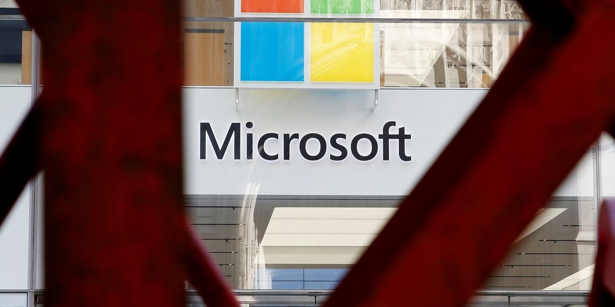 venturebeat.com - Ben Dickson - Why Microsoft's new AI acquisition is a big deal