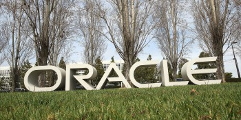 Google triumphs after epic Java API copyright battle with Oracle