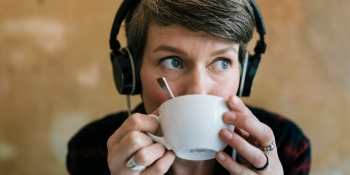 Why eBay wants to be inside your ears – in a good way (VB Live)