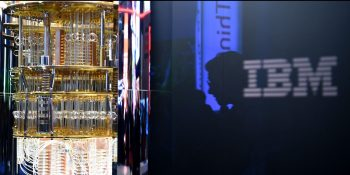 IBM and Red Hat form strategic partnership with process mining startup Celonis