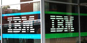 IBM's Rob Thomas details key AI trends in shift to hybrid cloud
