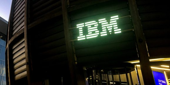 IBM's CodeNet dataset aims to train AI to tackle programming challenges