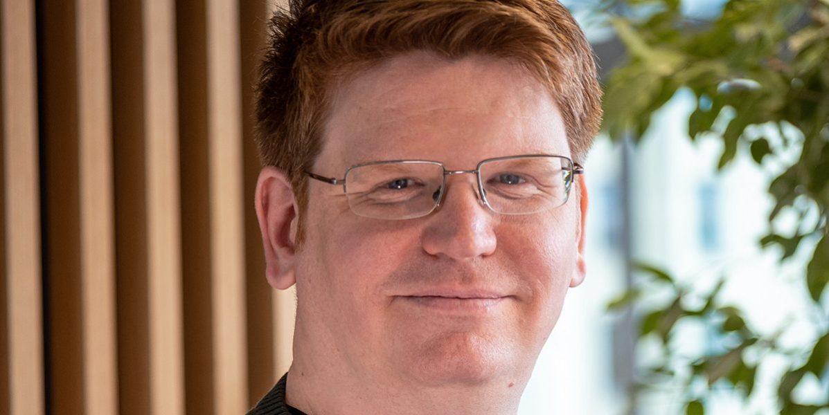 Jakob Freund CEO cofounder Camunda