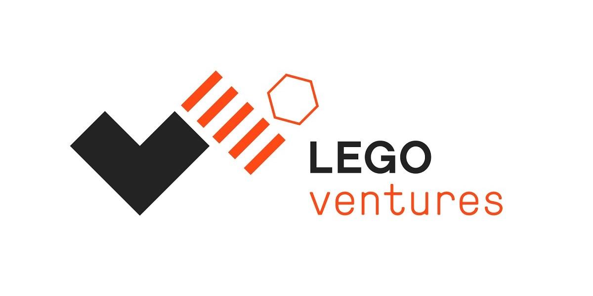 Lego Ventures has a new leader in Cecilia Qvist.