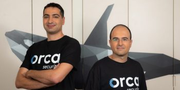 Orca Security picks up $210M to simplify enterprise security with cloud-native tools