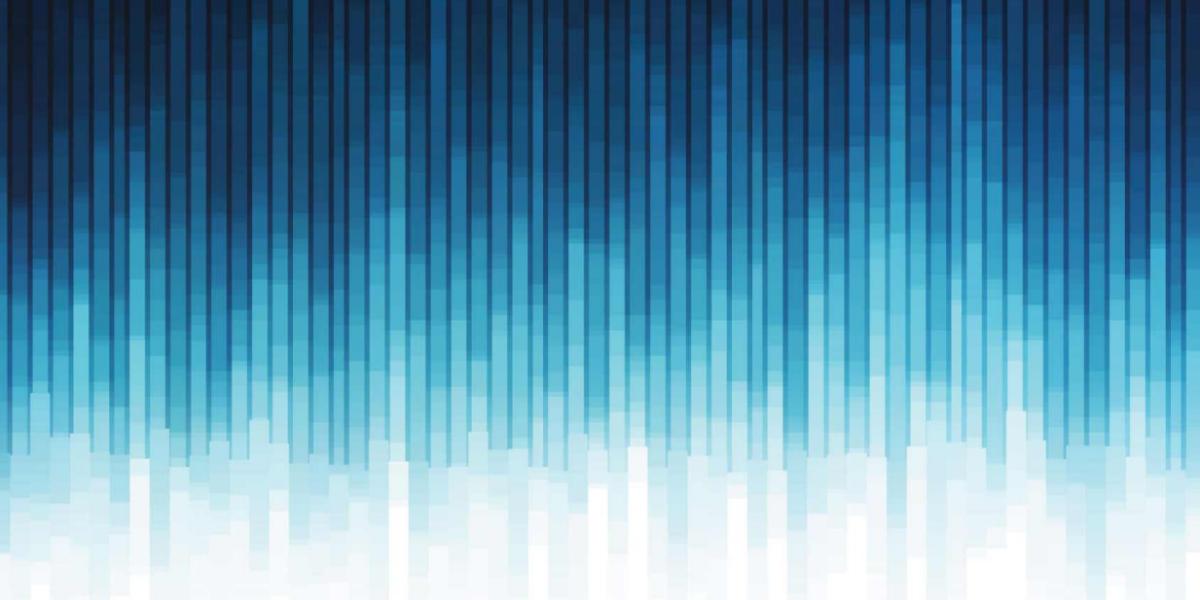 <p>Information, analytics, and digital transformation thumbnail