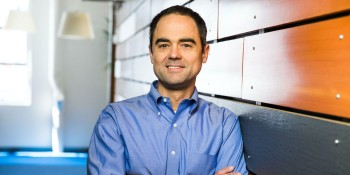 Docker CEO talks pivot progress, product-led strategy, and coders as 'kingmakers'