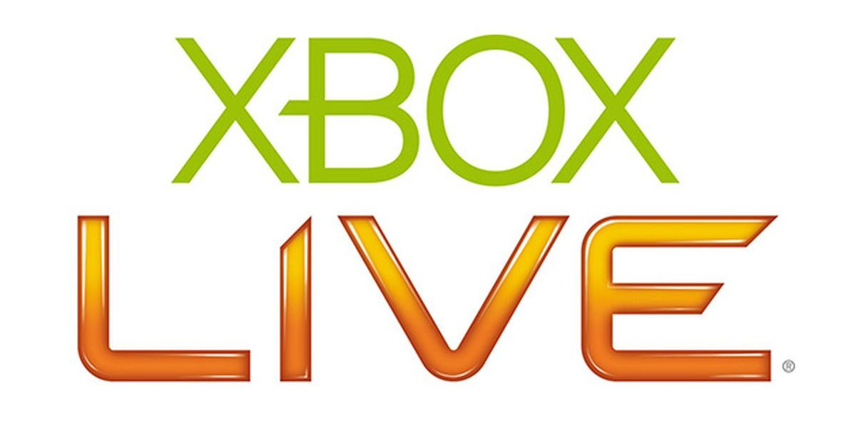 Xbox Live? More like Xbox Dead! (It is actually nothing like that.)