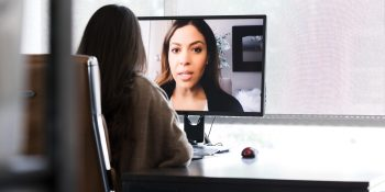 How to plan your video strategy for hybrid, remote, and office workers