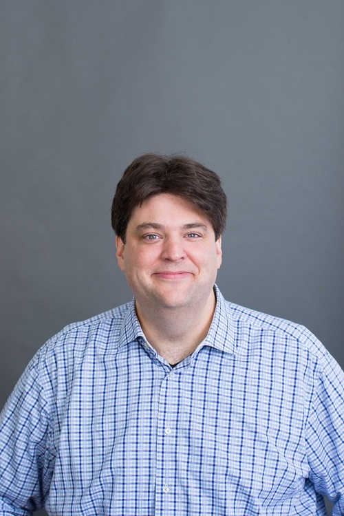 Aaron Loeb is chief business officer at Scopely.