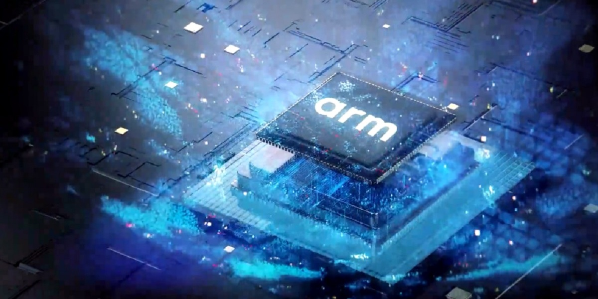 Arm is introducing Armv9, its biggest architecture upgrade since 2011.