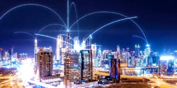 IoT development platform Prescient Devices nabs $2M