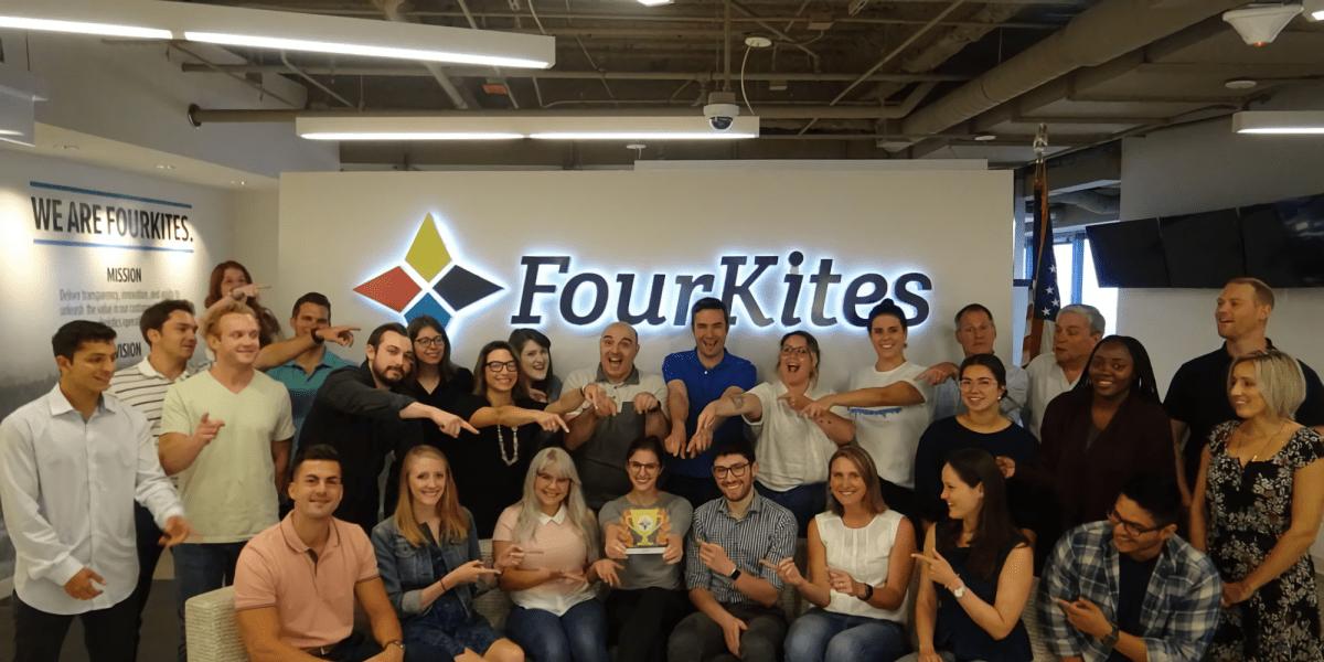 FourKites