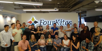 FourKites raises $100M for supply chain visibility