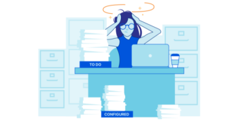 Cloudflare DLP brings zero trust to corporate network data