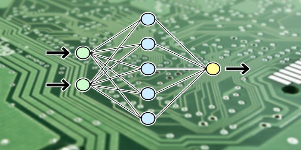 FPGA AI Production diagram