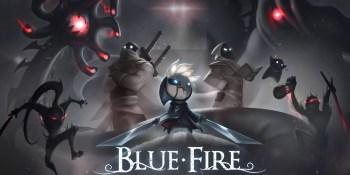 Graffiti Games raises $1.5 million for indie game publishing