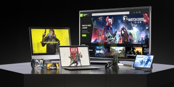 Nvidia will double GeForce Now subscription price to $10 a month for new members