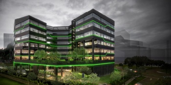 Razer goes green with 10-year sustainability plan
