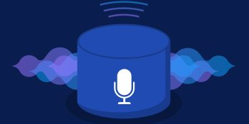 WellSaid raises $10M to generate synthetic voices