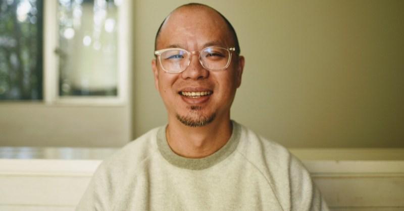 Riot veterans raise $37.5 million for Theorycraft Games startup theorycraft 2