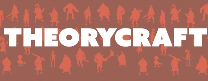 Riot veterans raise $37.5 million for Theorycraft Games startup theorycraft 3