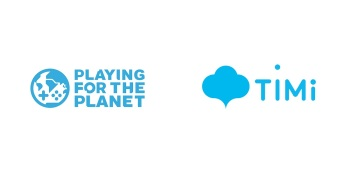 China's TiMi Studios joins the UN's Playing for the Planet Alliance
