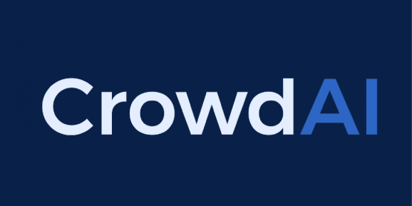 CrowdAI
