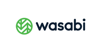 Cloud storage startup Wasabi nabs $112M, plans new datacenters